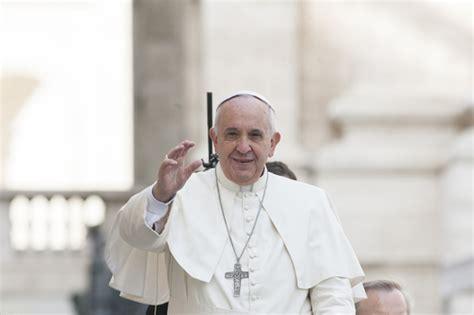 Vatikan Ensiklopedia Baru vatikan paus fransiskus akan angkat kardinal baru pada februari berita gereja katolik