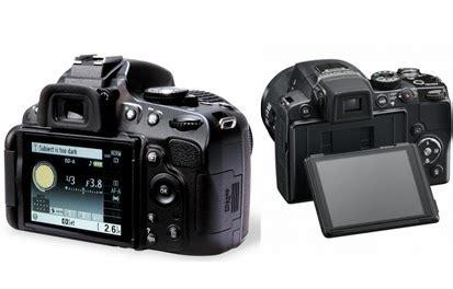 Kamera Nikon D5100 Di Indonesia harga nikon d5100 terbaru 2014 dan spesifikasi