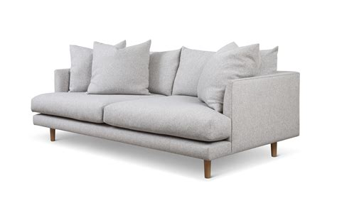 Frankie Deep   Sofas   Fanuli Furniture