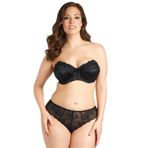 Found Strapless Bra by The World S Strapless Bra Sleeves For Dresses