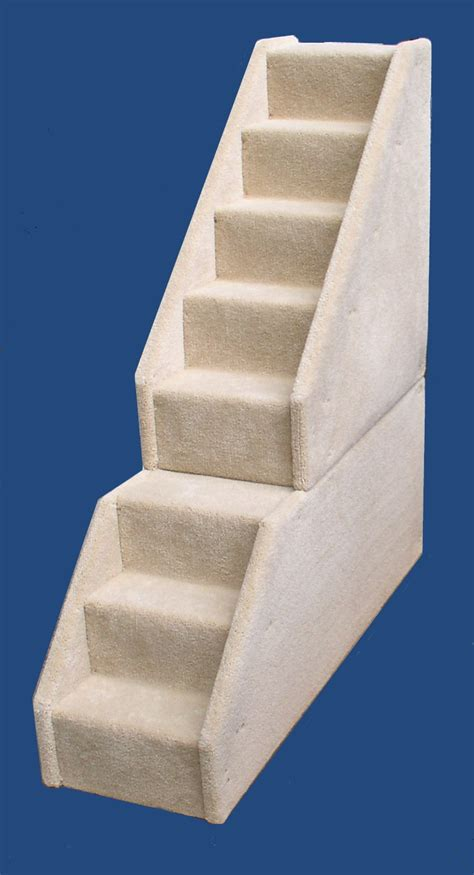 pet r for bed dog stairs for bed petsmart new 3 steps pet cat r stairs pad portable animal