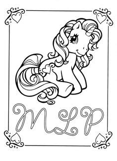 my little pony cheerilee coloring pages my little pony coloring page mlp cheerilee coloring