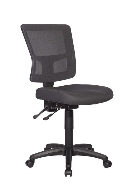 office direct qld 3l ergonomic mesh chair no office direct qld fe rivermesh office direct qld
