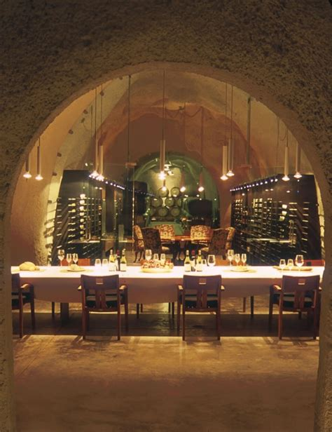benignas winery lighting of the vineyard 1000 images about bucket list dreams on pinterest