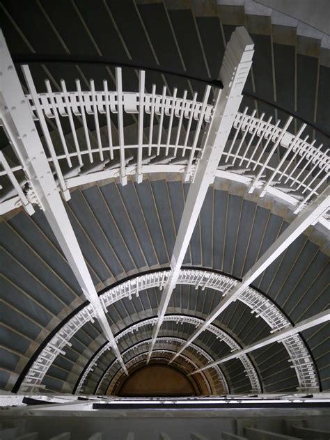 Moderne Treppe 3456 by File Postsparkasse Otto Wagner Beamtenstiege 2 Jpg