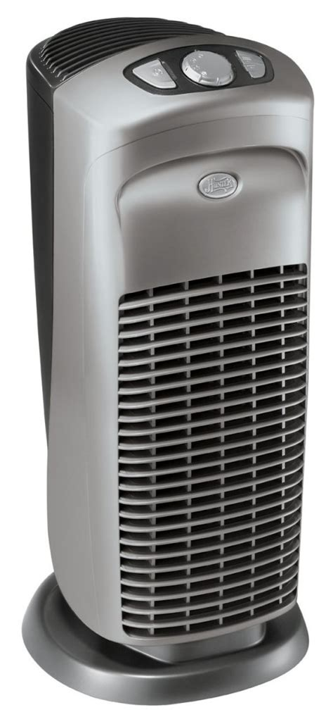 air purifier reviews review for air purifier filters