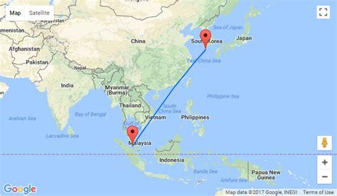 airasia kuala lumpur jeju air asia launches new route from kuala lumpur to jeju