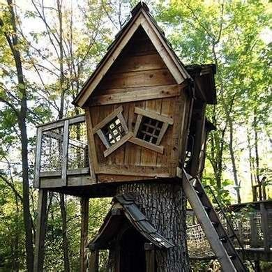 cool tree house plans treehouse plans cool tree houses 12 lofty designs bob vila