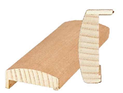 semilavorati per porte semilavorati per porte e battiscopa falegnameria