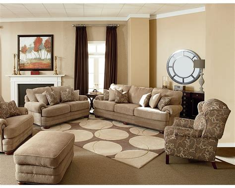 lane stanton sofa reviews lane stanton leather sofa reviews teachfamilies org