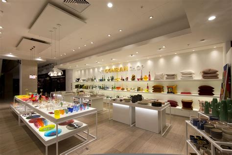 home design stores in london the conran shop selfridges london made in place design