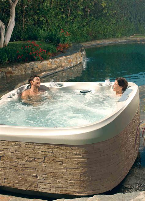 tubs vancouver wa swim spas saunas