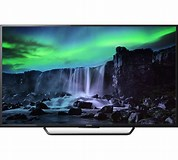 Image result for What Is A 4K LCD Tv?. Size: 178 x 160. Source: www.bhphotovideo.com