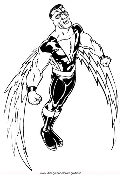 avengers coloring pages falcon falcon avengers coloring pages coloring coloring pages