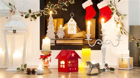 addobbi natalizi da appendere al soffitto dalani addobbi natalizi vesti la casa a festa