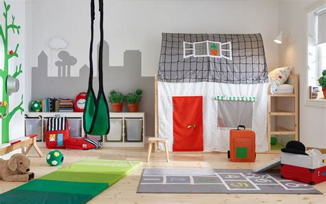 ikea kinderzimmer children s furniture ideas ikea