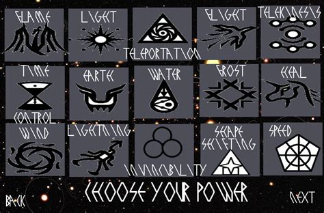 exo games group image for the birth of 12 powers t 1 t 5 training