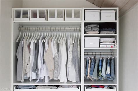 Neat Closet neat closet interior pictures photos and images for