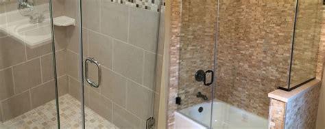 frameless hinged glass shower doors frameless door frameless glass hinged shower door in chrome
