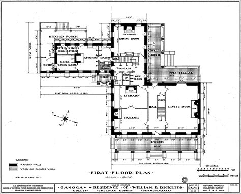 house drawing file clemuel ricketts house drawing 1 png wikimedia commons