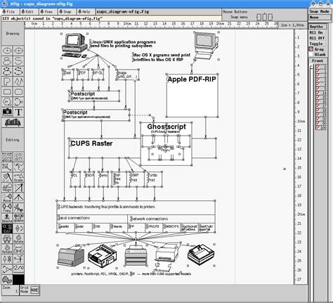 how to use dia diagram editor dia diagram editor related keywords best free home