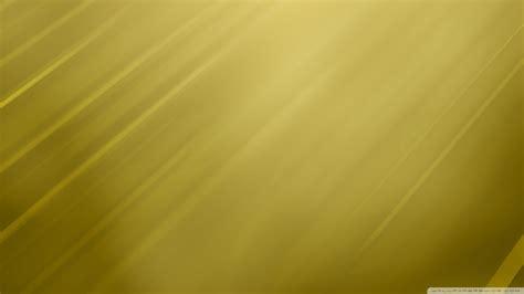 yellow abstract wallpaper download abstract yellow 2 wallpaper 1920x1080 wallpoper