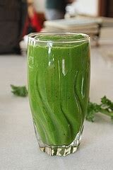 Detox Specialist by Tasty Recipes For Detox Green Smoothies The Detox Specialist