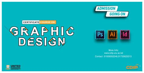 graphics design institute in bangladesh graphic design with freelancing outsourcing best it