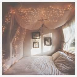 Lights In The Bedroom - fairy lights bedroom info home and furniture decoration design idea