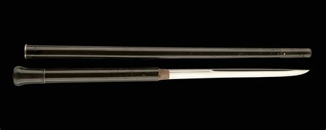 inside the sword shop by image gallery japanese swords