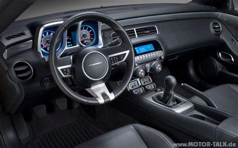 auto manual repair 1994 chevrolet camaro interior lighting 2011 chevy camaro black dashboard interior desig 6026762775090017743 a pony named boss ford