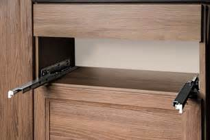 drawer boxes closets and more llc