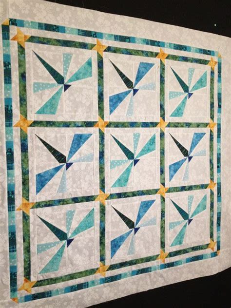 Dragonfly Patterns For Quilting by Toad News Dragonfly Many Free Patterns Free Patterns Pin