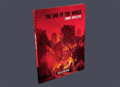 origins and endings seeing yourself through the apocalypse books flight releases the end of the world