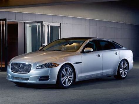 2008 jaguar xj pricing ratings reviews kelley blue book 2014 jaguar xj pricing ratings reviews kelley blue book