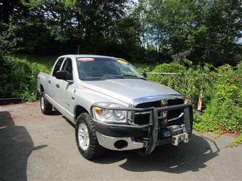 dodge ram 1500 questions what is this cargurus