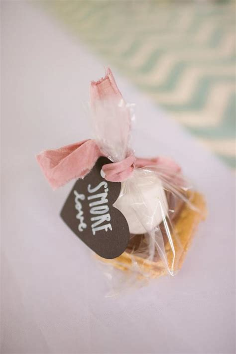 Wedding Favors Cost by 30 Wedding Favors You Won T Believe Cost 1 Musely