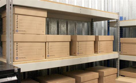 glasgow business owners   storage aabsolute