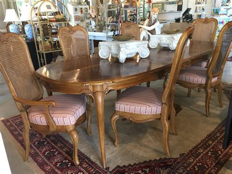 Dining Room Furniture Raleigh Nc Dining Room Sets Raleigh Nc Home Decor Takcop
