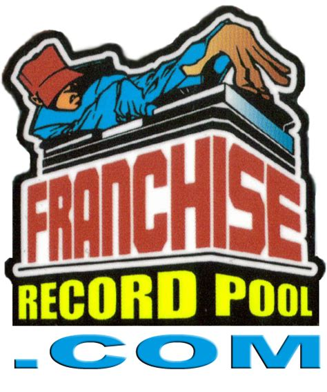 house music record pool franchise record pool 468 tracks 2013