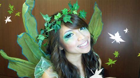 imagenes de hadas verdes maquillaje de hada verde carnaval 2016 maquillajerossa