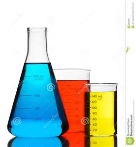 color chemistry color chemistry royalty free stock photo image 8933985