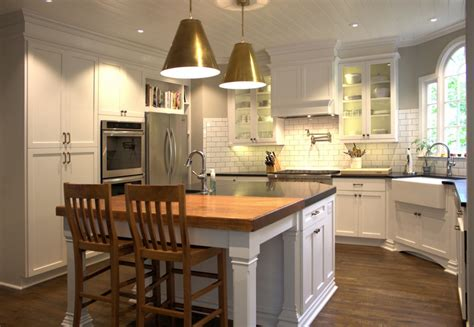 kitchen furniture atlanta kitchens kitchen design atlanta atlanta kitchen