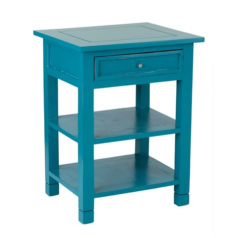 blue accent table 191802ozark 303 sb 1 jpg