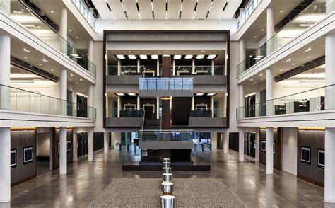 Mercedes Headquarters Usa by Mercedes Usa Headquarters Relocates To Atlanta