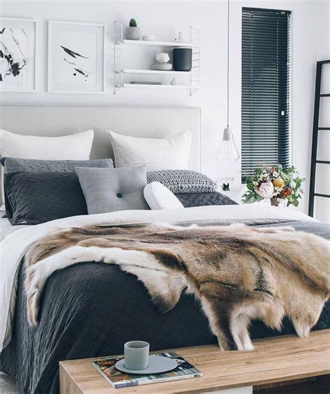 charcoal grey bedroom designs best 25 charcoal bedroom ideas on pinterest grey