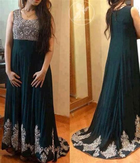 Firly Simple Maxi maxi dresses designs summer maxi dresses 2015