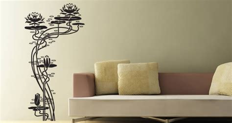 asian wall stickers asian wall decals a wall decal