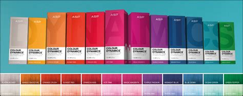 asp products asp colour dynamics hair color asp colour dynamics sold at