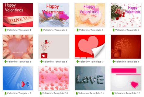 themes in powerpoint 2010 free download powerpoint templates download free 2010 image collections